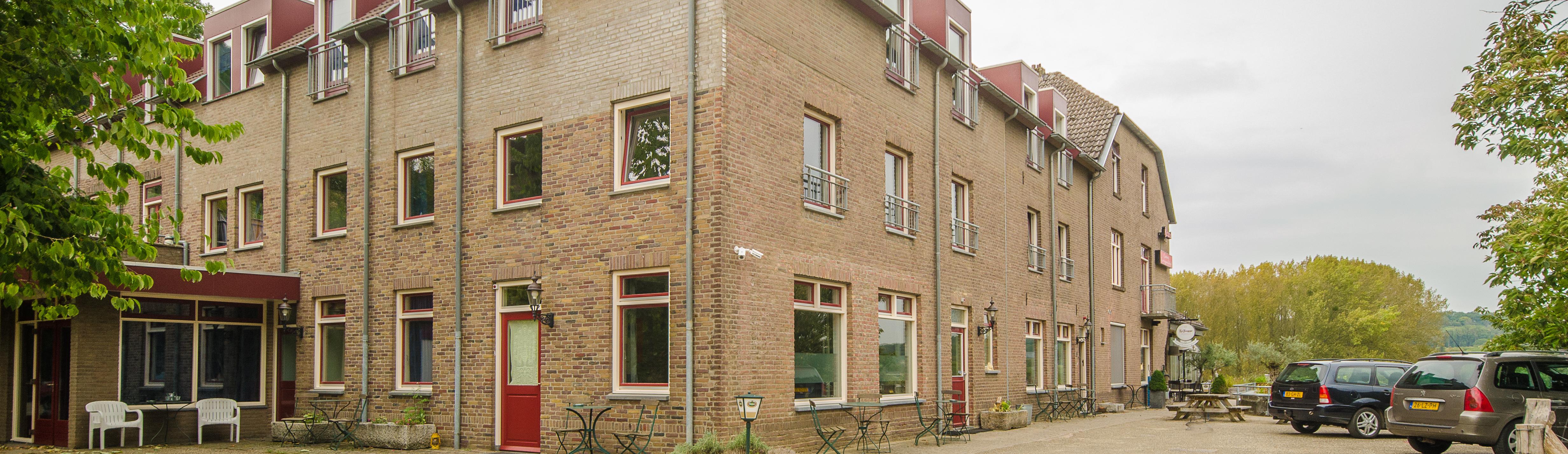 Koningswinkelhof 2
